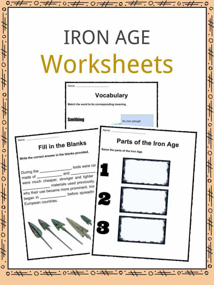 Browse our online library of History worksheets