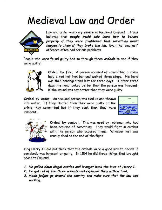 Free History Worksheets Ks3 Ks4 Lesson Plans Resources For Kindergarten F8b7929a3c8e9c7efe5717b2950 History Lesson Plans Lesson Plan