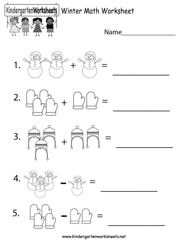 Holiday Worksheets | Homeschooldressage.com