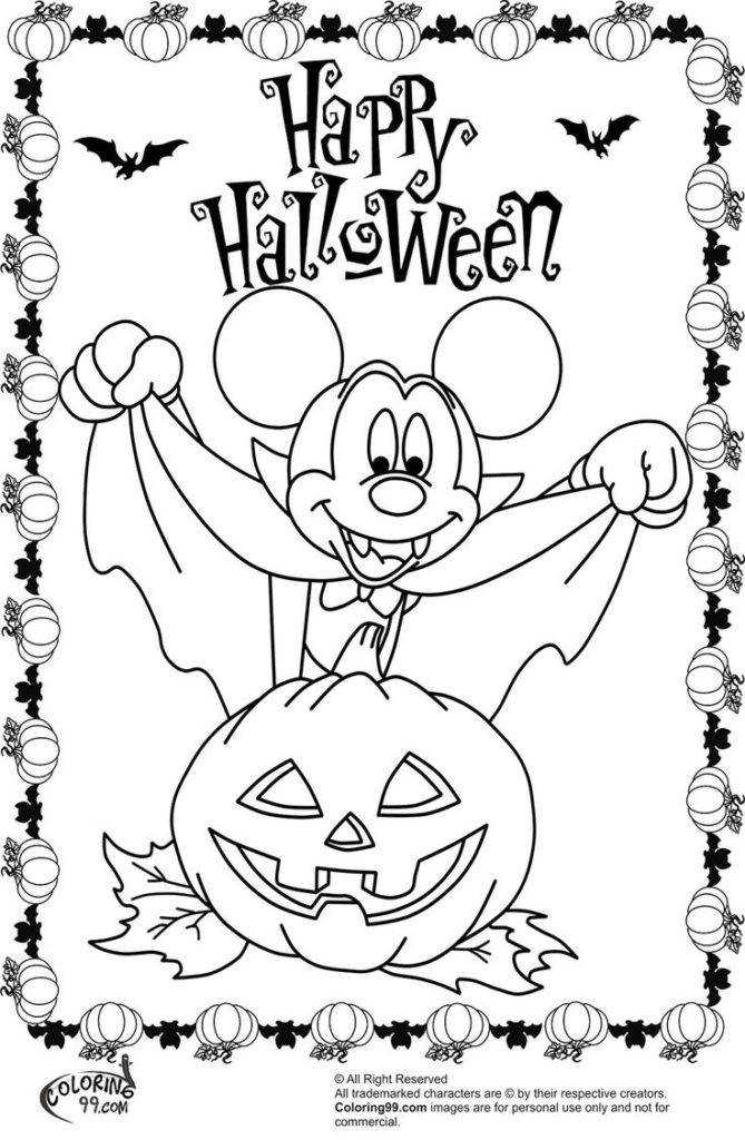 161 Best Holiday Worksheets And Coloring Pinterest For Halloween Message Game Page