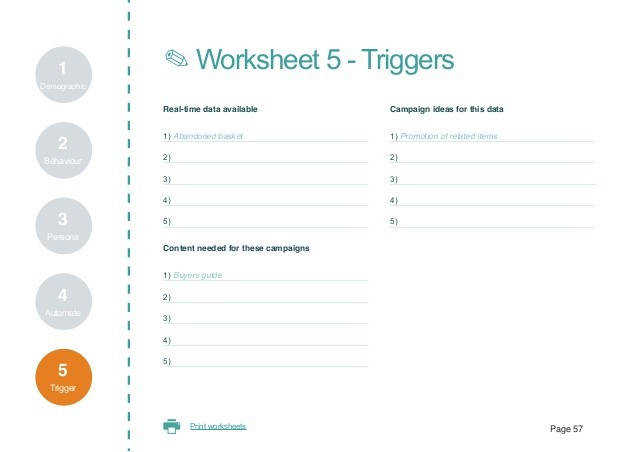 Full Size of Worksheet internet Scavenger Hunt Worksheet Answers The Mcgraw Hill panies Worksheet Answers