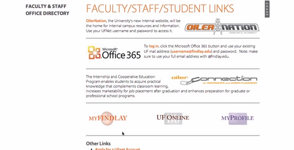 Verification Worksheet for Independent Students Financial Aid