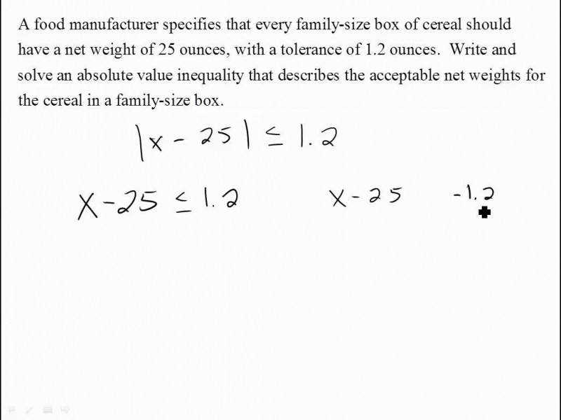 "9 photos of the ""Writing Inequalities From Word Problems Worksheet"""
