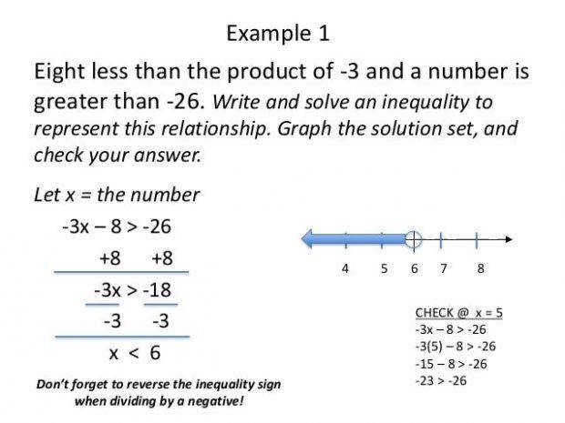 Solving inequalities word problems print Solving Inequalities Word Problems With 3 638 Icon Gorgeous For