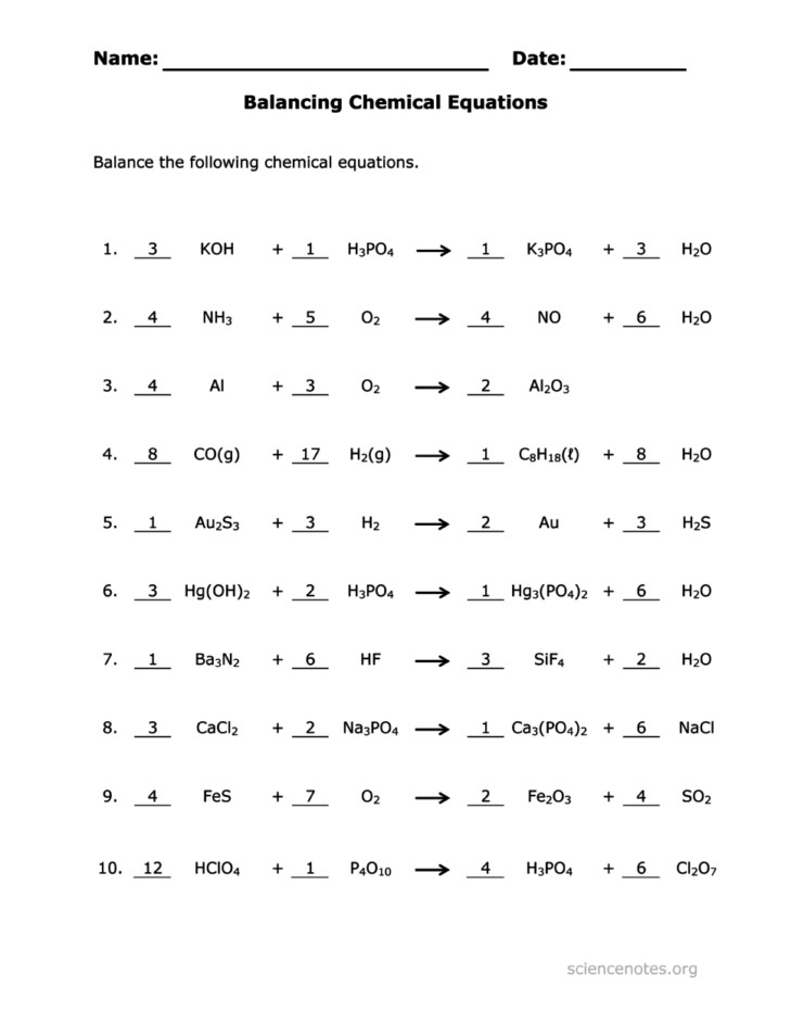 Medium Size of Worksheet p2o5 Ionic Covalent Lewis Dot Structure Ionic Bonds Worksheet Covalent