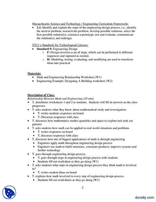Full Size of Worksheet irony Worksheets pound Sentences Worksheets Diffusion And Osmosis Worksheet Letter Recognition