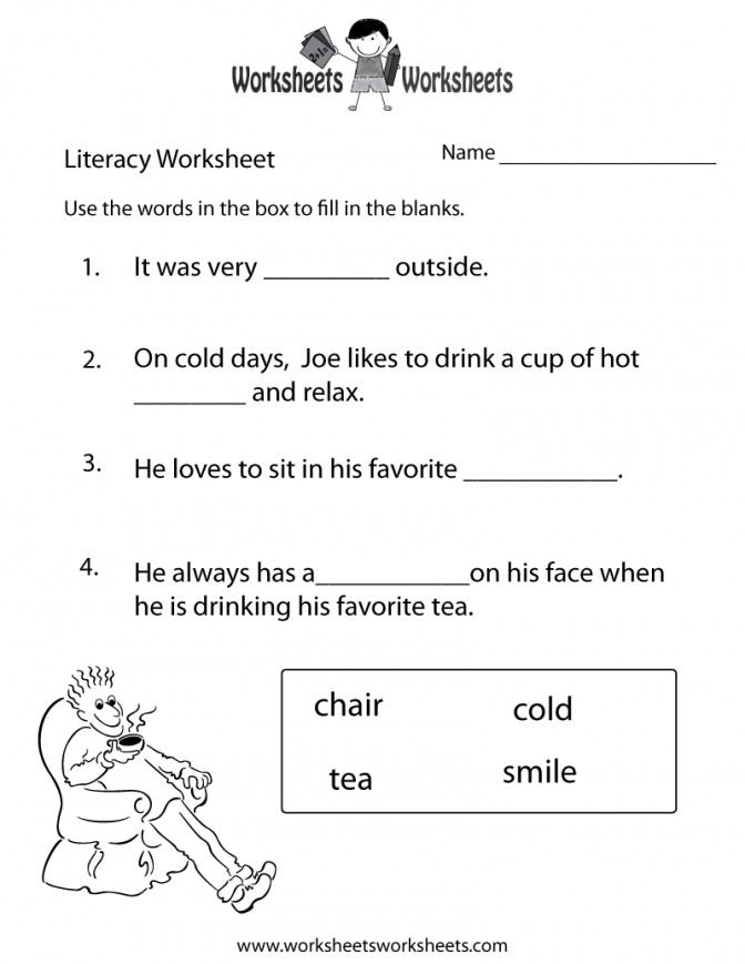 Kids Printable Activities Worksheets Google Search Homeworks Reading prehension For Kindergarten And First Grade D02f379cc8b0df3b252c d1 Reading