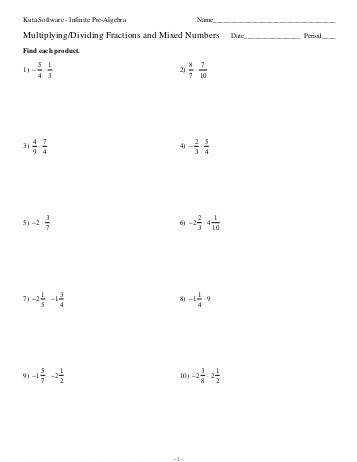 math worksheet number names worksheets multiplying decimals worksheet free Decimal Operations Worksheet Kuta