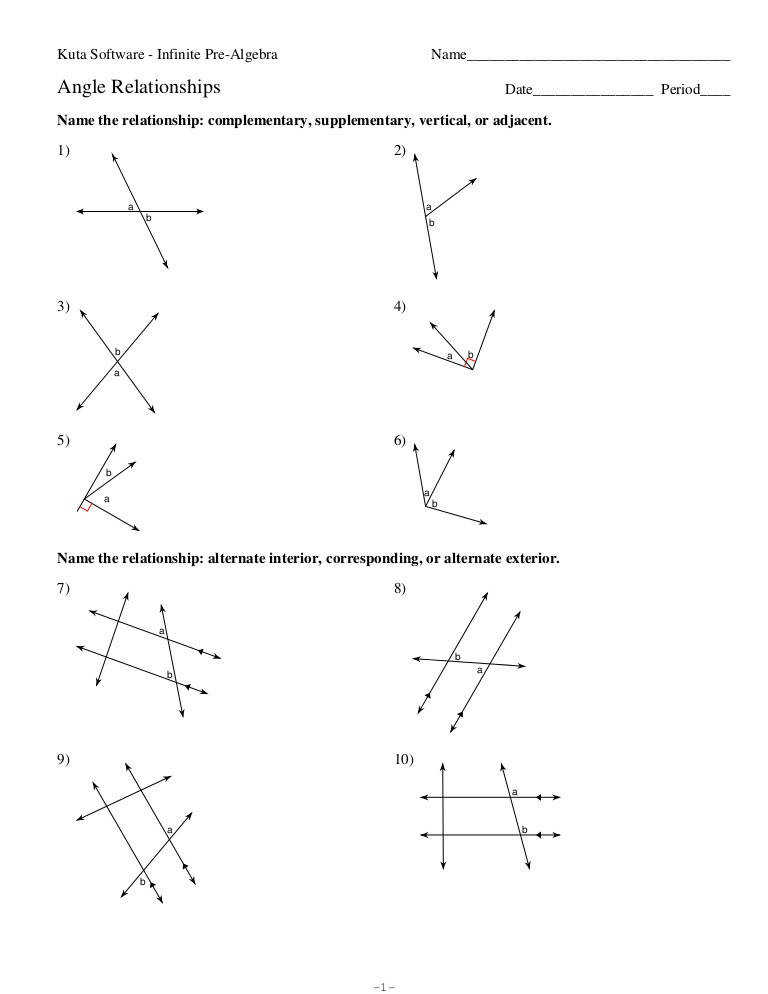 Infinite Pre Algebra Worksheets Free Worksheets Library Download and Print Worksheets