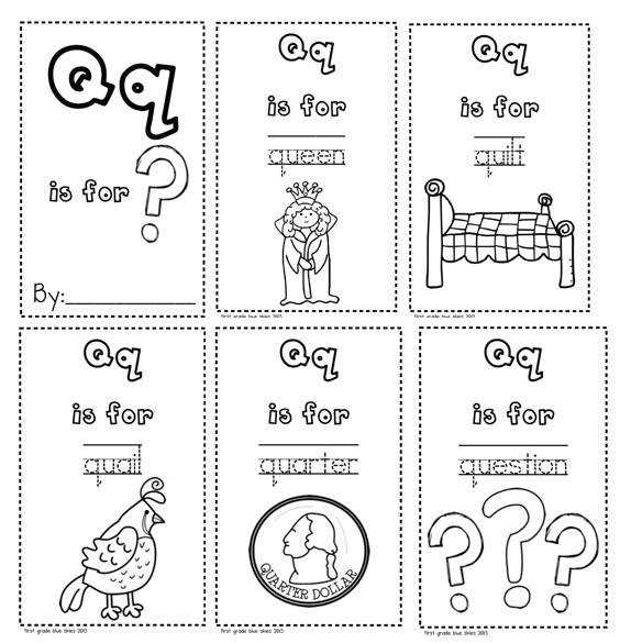 Words The Letter Q 4 Letter Words That Start With Q Gplusnick
