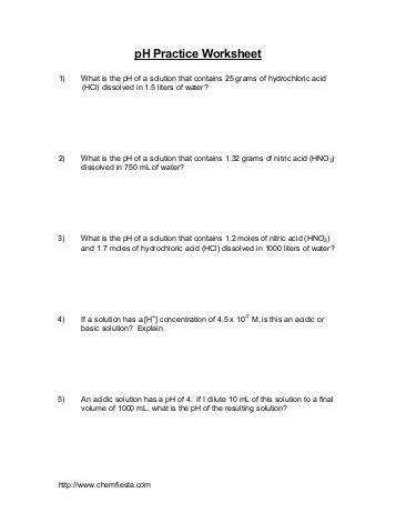 Learn Essay Lewis Structures Worksheet Answers Lewis Structures
