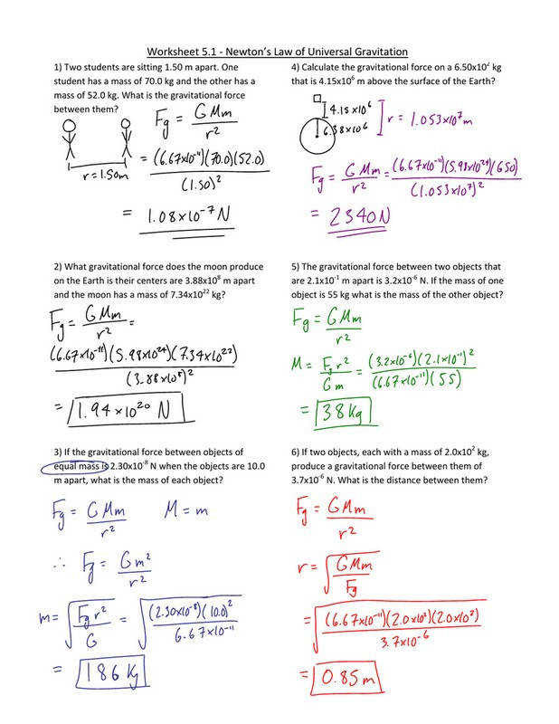 Full Size of Worksheet dividing Fractions Worksheets Stoichiometry Limiting Reagent Worksheet Dialogue Worksheet Sentence Building