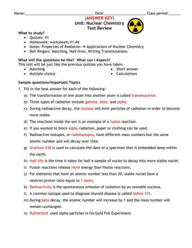 Full Size of Worksheet literal Equations Worksheet Answers Volume A Cone Worksheet Size of Worksheet literal Equations Worksheet Answers Volume