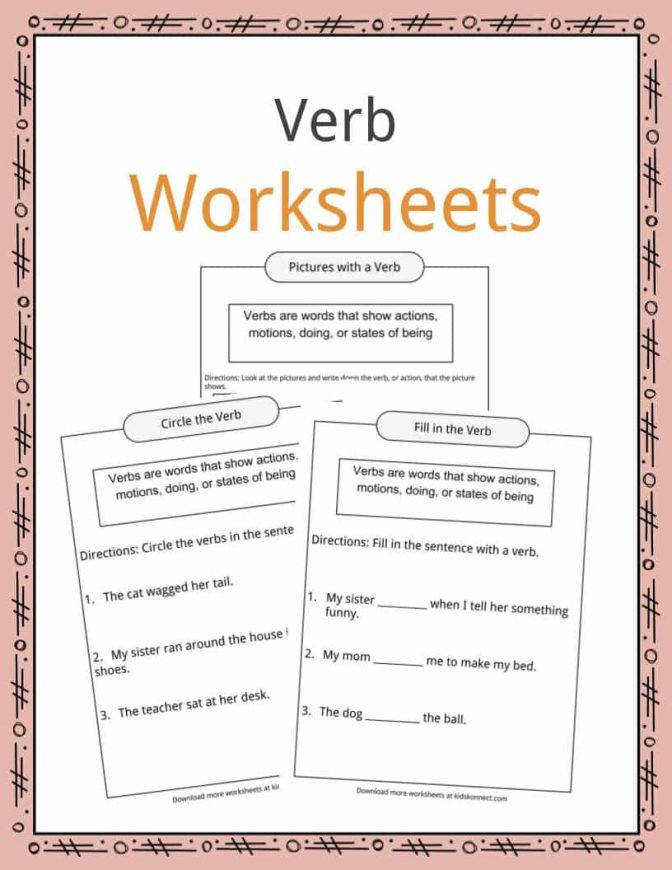 Literary Devices Worksheets Lesson Plans Resources Ve Literature Lesson Plans Lesson Plan Medium