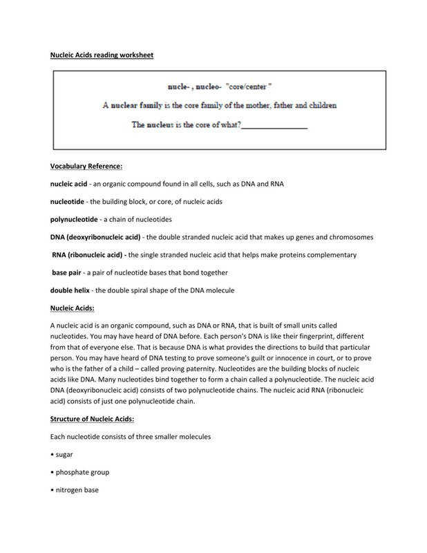 Full Size of Worksheet solving Polynomial Equations Worksheet Addition Worksheets Free Mean Median And Mode