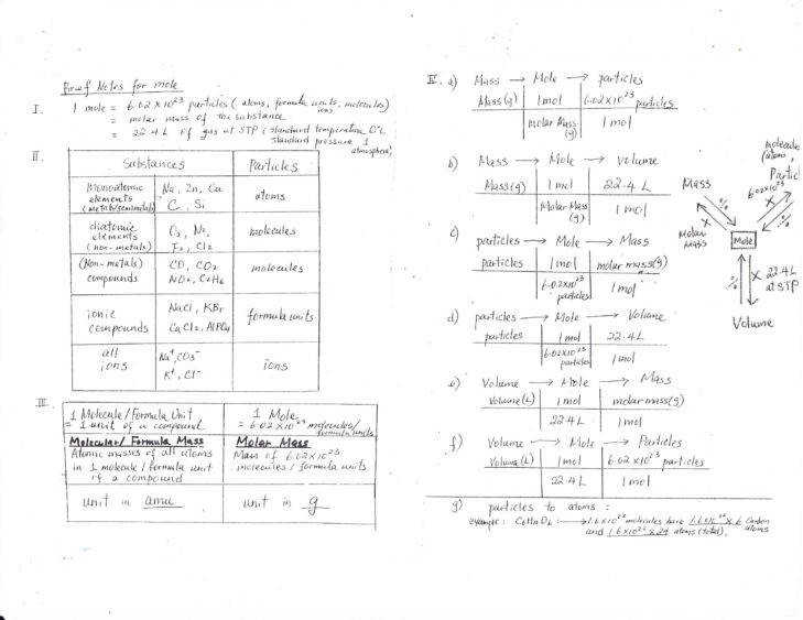 Medium Size of Worksheet macromolecules Review Worksheet For H Biology Answer Key What Are The