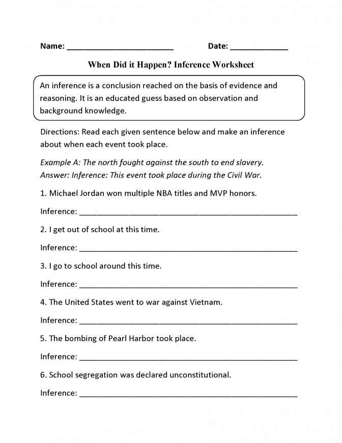 main idea worksheets 5th grade. Black Bedroom Furniture Sets. Home Design Ideas