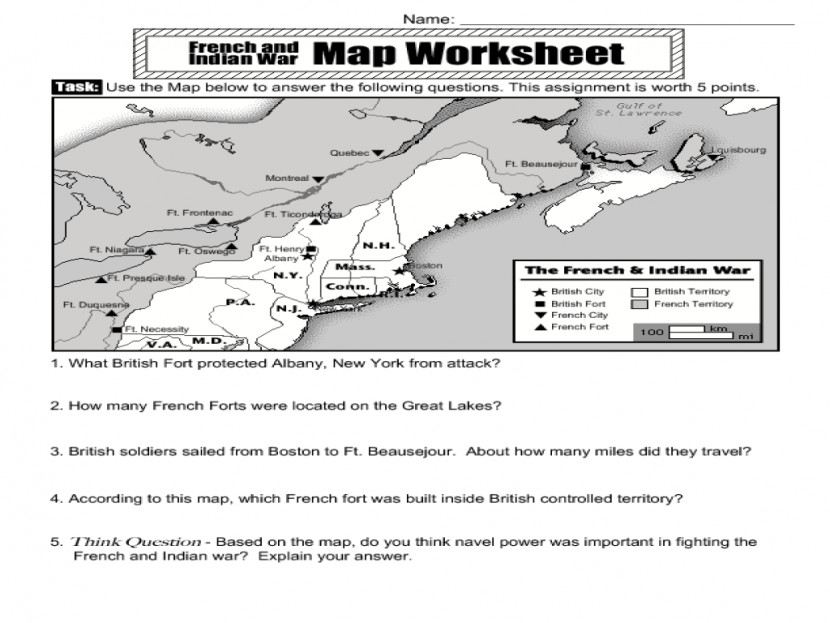 World War Ii Map Worksheet Free Worksheets Library Download And Skills Lesson Plans 3rd Grade The
