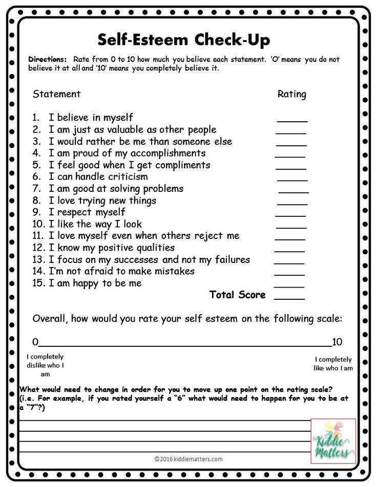 Collection of Solutions Free Marriage Counseling Worksheets Also Format