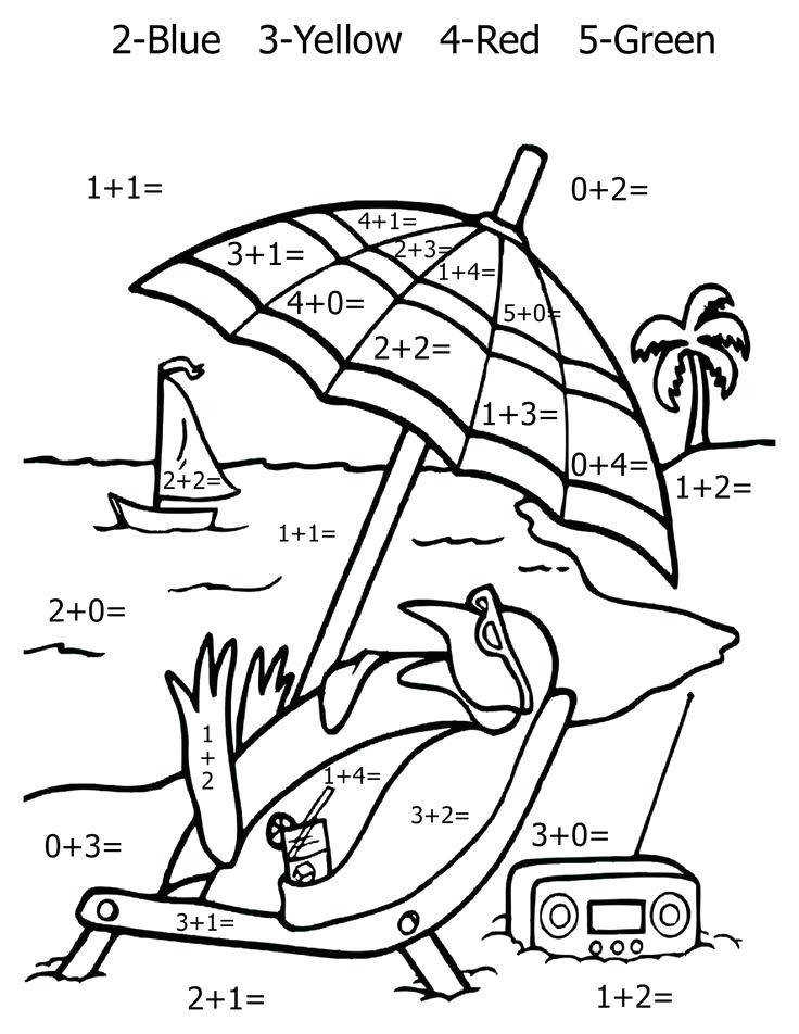 coloring pages for 1st grade free desktop coloring summer coloring sheets for first grade for best coloring pages