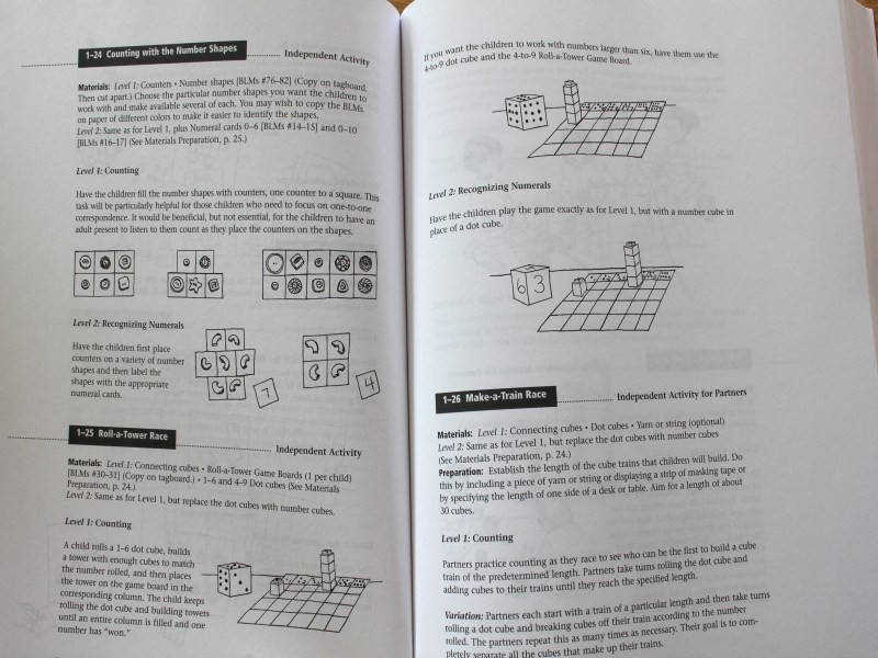 Best Ideas Math U See Worksheets Reference – Mediafoxstudio