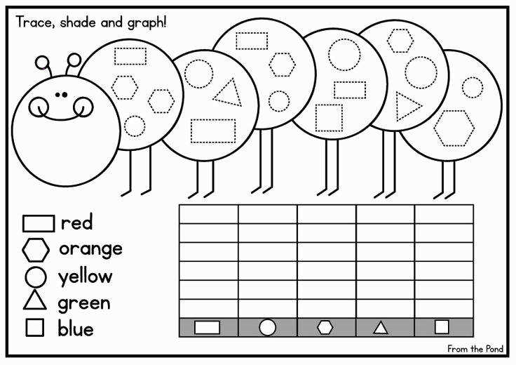 Gallery Math Worksheets for Kindergarten Luxury Kindergarten Math Worksheets