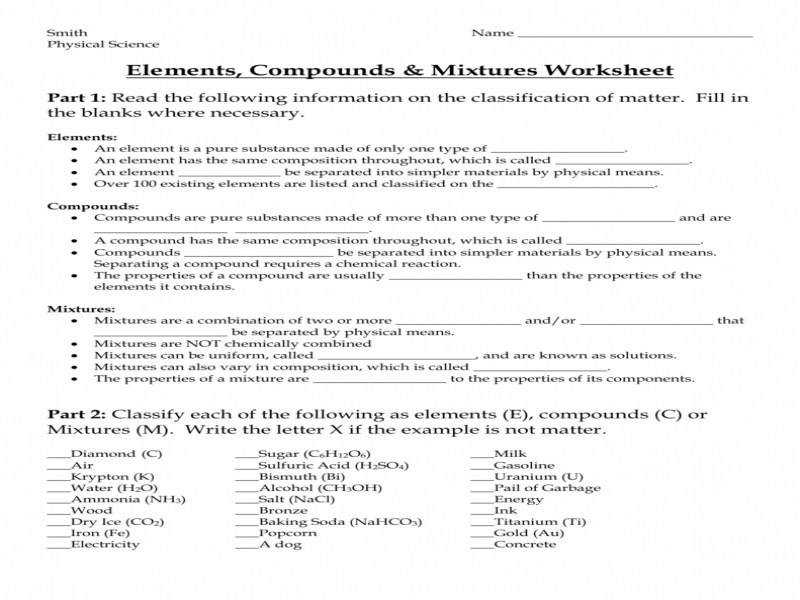 Full Size of Worksheet chapter 10 Mendel And Meiosis Worksheet Answers Cellular Transport Worksheet Size of Worksheet chapter 10 Mendel And Meiosis