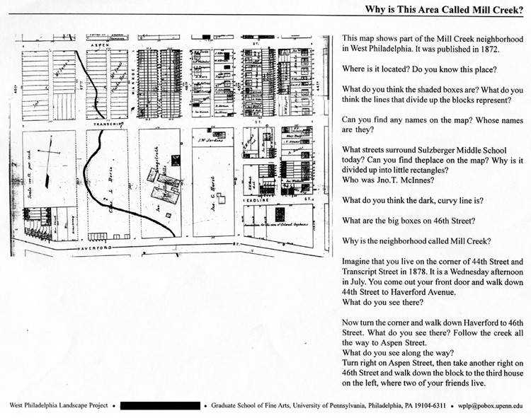 Time Worksheets time worksheets middle school 2004 The ASLA munity Service Award Recipient