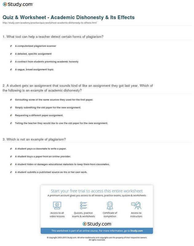 Full Size of Worksheet irs Personal Allowance Worksheet Mitosis Vs Meiosis Worksheet Worksheet Works Answer
