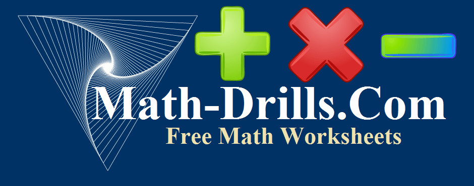 Mixed operations math worksheets including mixed addition subtraction multiplication and division on the same