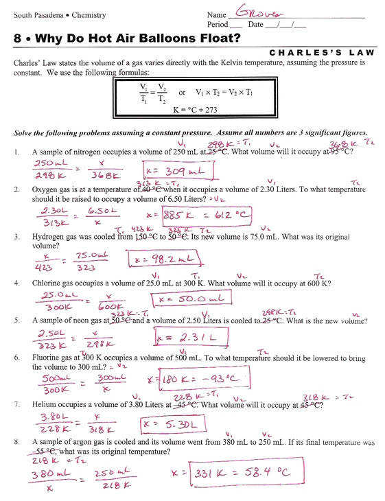 Molarity By Dilution Worksheet Answers Chemistry If8766 Solubility