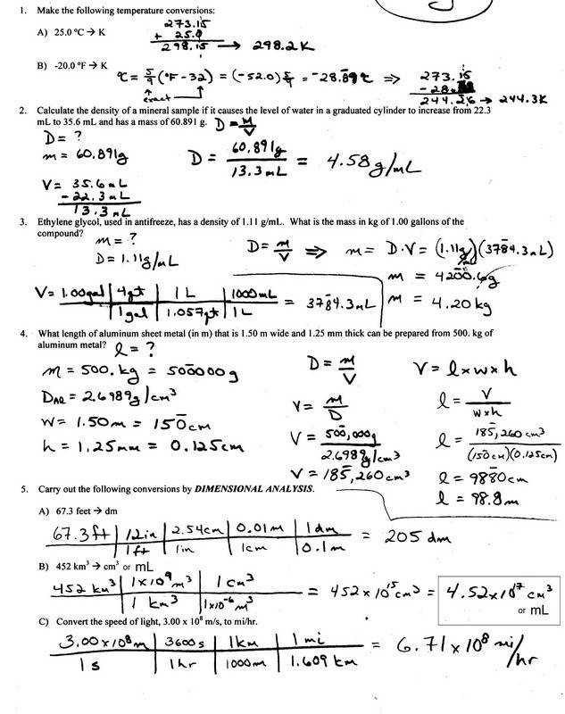 Full Size of Worksheet mole Conversions Worksheet Answers Geometric Constructions Worksheet Thermochemistry Review Worksheet Ratio