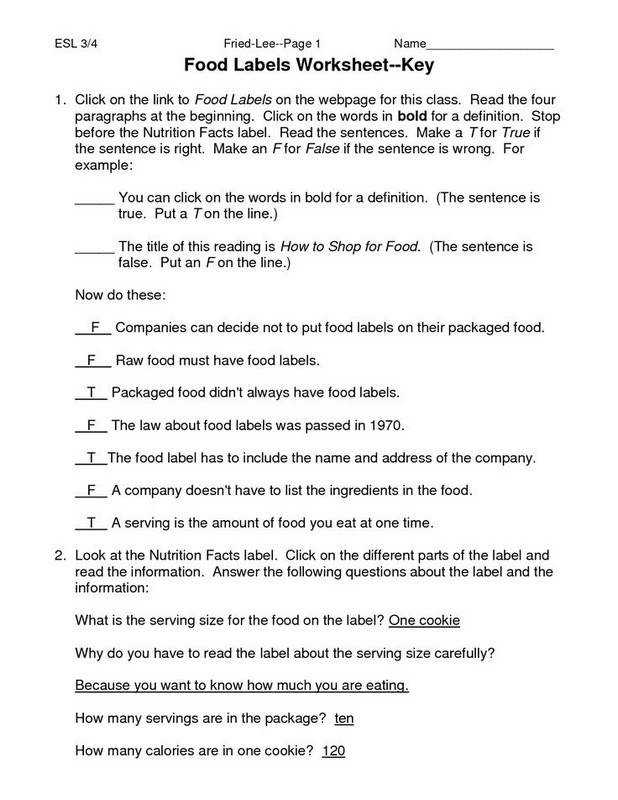 Full Size of Worksheet mole Ratio Worksheet Answers Rainforest Worksheets Super Teacher Worksheets Fractions mitted