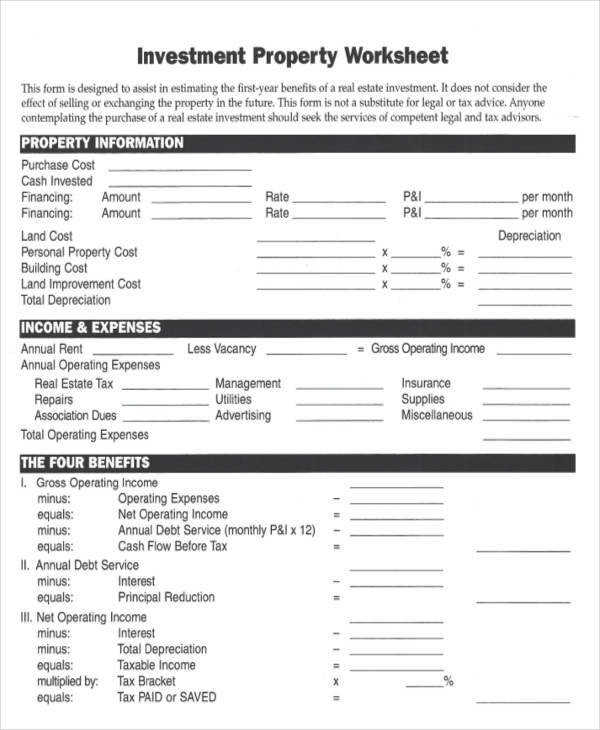 Monthly Spending Worksheet Best Accounting Software For Real Estate Real Estate Agent Expenses