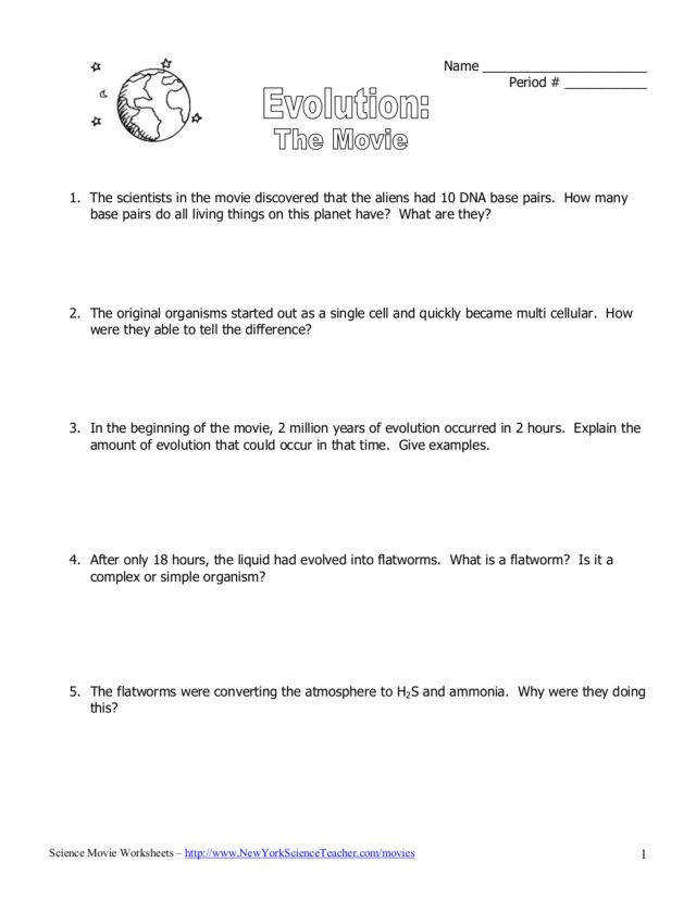 Wall E Movie Worksheet great for young learners Check it out here