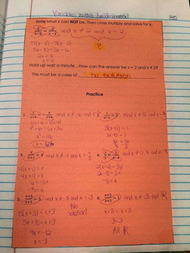Medium Size of Worksheet solving Quadratic Equations By Factoring Answers Moving Words Math Worksheet Answers