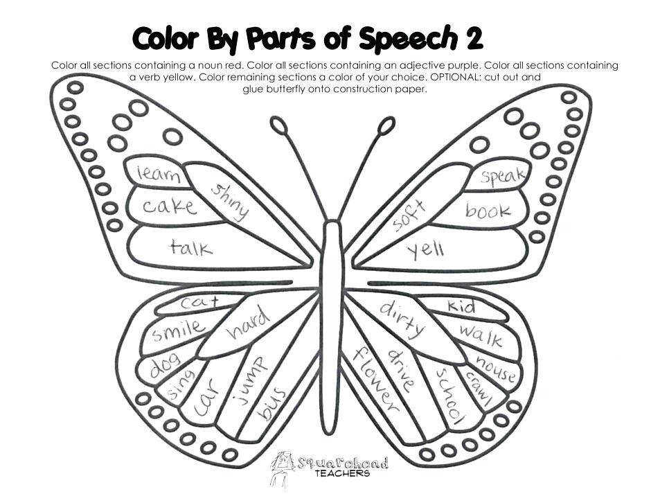 multiplication coloring printable parts of speech teachers page 2 multiplication multiplication coloring puzzles printables