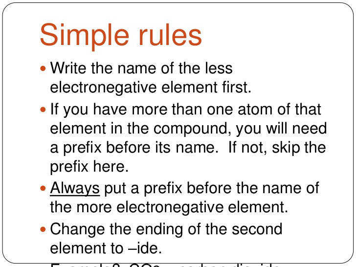 naming covalent pounds and acids 4 728