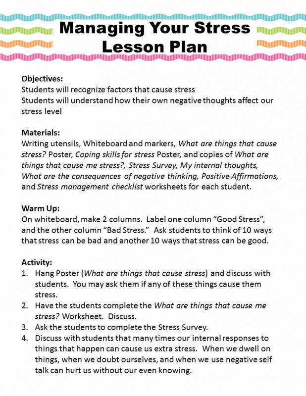 Full Size of Worksheet first School Worksheets Naming Ionic pounds Practice Worksheet Size of Worksheet first School Worksheets Naming Ionic