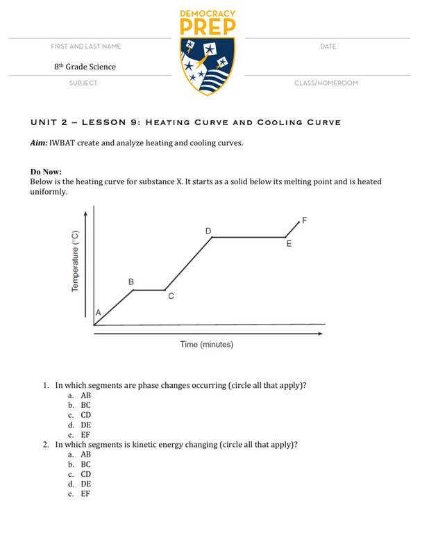 Full Size of Worksheet second Grade Worksheets Calorimetry Worksheet 1 Answers Size of Worksheet second Grade Worksheets Calorimetry Worksheet 1