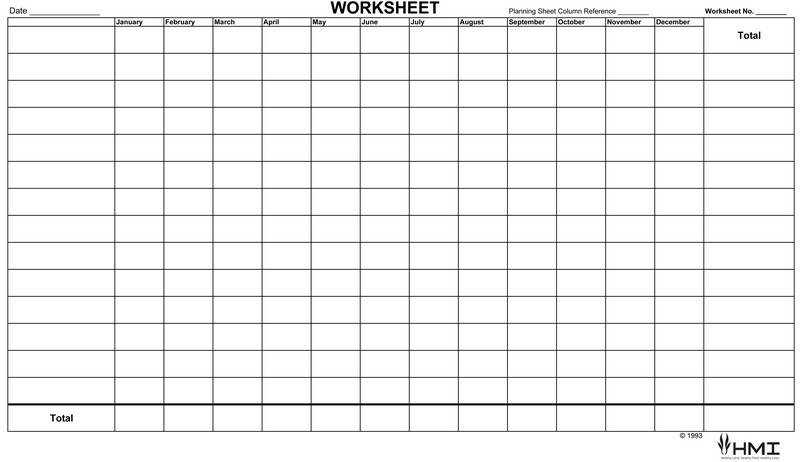 Full Size of Worksheet job Readiness Worksheets Ohio Child Support Worksheet Middle School Worksheets Child