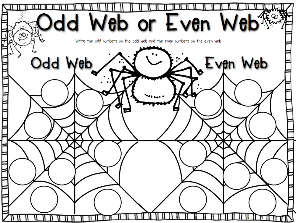 Odd And Even Worksheets Homeschooldressage. Odd And Even Numbers Worksheets Web. Worksheet. Odd And Even Numbers Worksheet At Clickcart.co