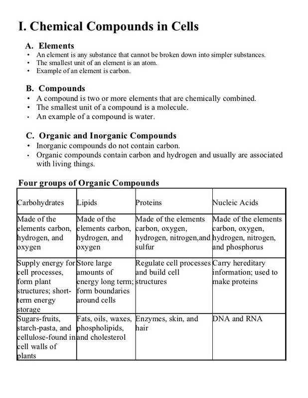 Full Size of Worksheet osmosis Jones Video Worksheet omatopoeia Worksheets Relationship Goals Worksheet Worksheet Triangle