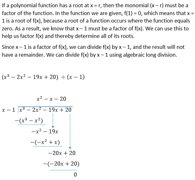 Polydivision2