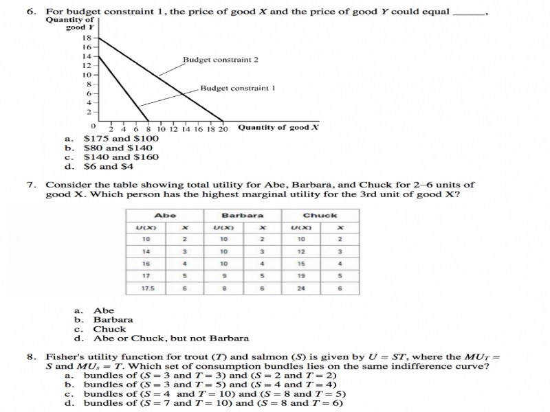 – Math Times Table Worksheets Pdf Order Operations