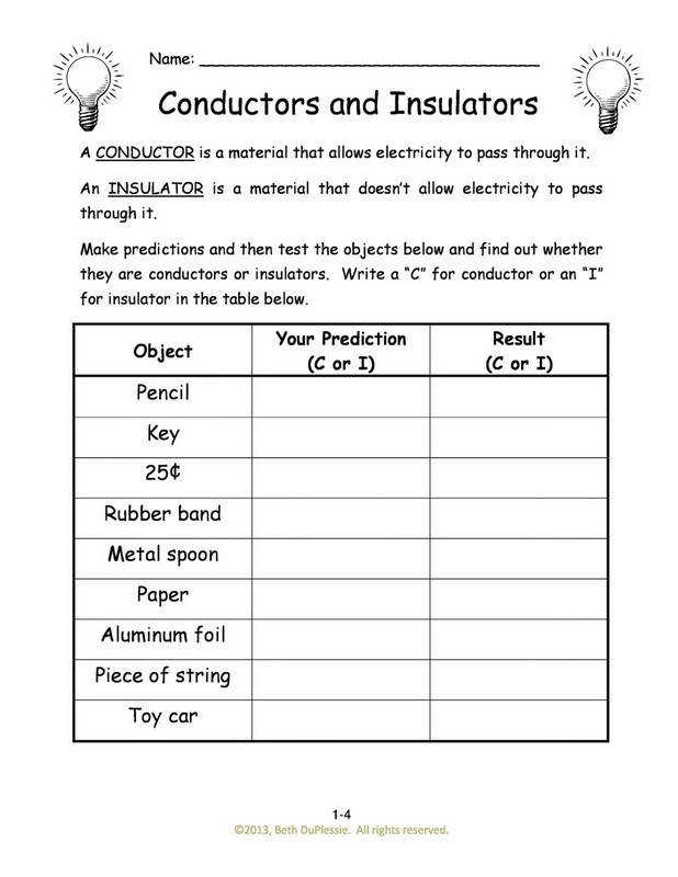 Full Size of Worksheet phonic Worksheets Writing Equations Parallel And Perpendicular Lines Worksheet Parallel