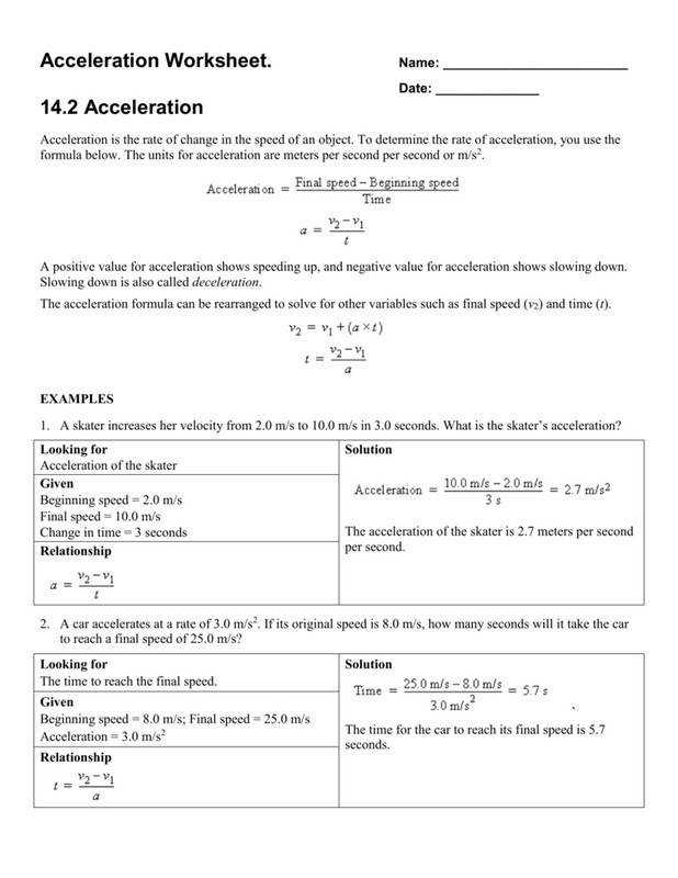 Full Size of Worksheet ph Worksheet Parallel Lines And Transversals Worksheets Punnett Square Worksheets Parallel