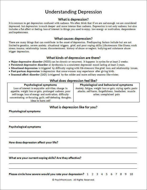 Full Size of Worksheet identifying Parts Speech Worksheet Irs Tax putation Worksheet Prefix Suffix
