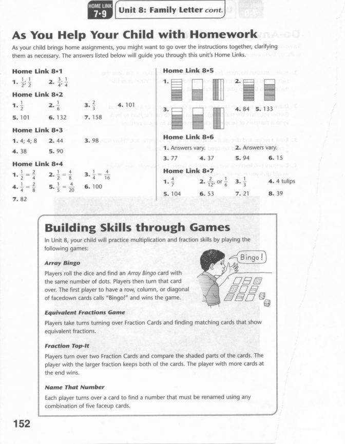Education Inc Math Worksheet Answers Davezan Pearson Worksheets 4th Grade Omega Unlimited Parents Cr Pearson Worksheets