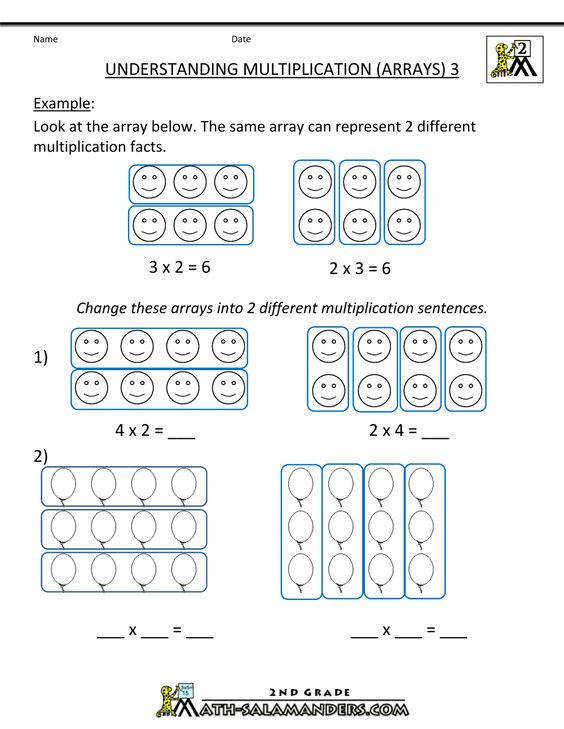 Best Solutions of Pearson Education 4th Grade Math Worksheets About Cover